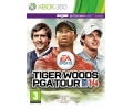 Hra EA Xbox 360 Tiger Woods PGA Tour 2014