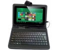 Set Dotykov� tablet Eaget N10 COOL 10.1